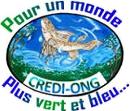 CREDI-ONG